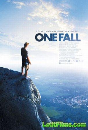 Скачать с letitbit  Падение / One Fall (2011)