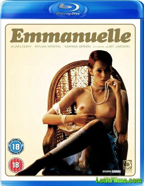 Эмануэль порно фильм без регистрации