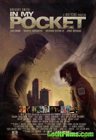 Скачать с letitbit В моем кармане / In My Pocket (2011)