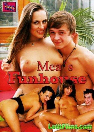 Скачать с letitbit Meas Funhouse [2013] DVDRip