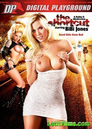 Скачать с letitbit The Shortcut [2013] DVDRip