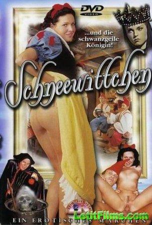 Скачать Белоснежка и Семь Гномов [1999] DVDRip