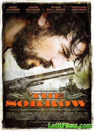 Скачать с letitbit Болезнь / The Sorrow (2013)