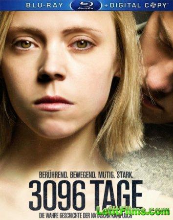 Скачать фильм 3096 дней (2013)