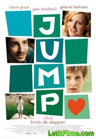 Скачать с letitbit Прыжок / Jump (2012)