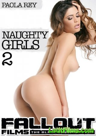 Скачать с letitbit Naughty Girls 2 (2013/DVDRip)