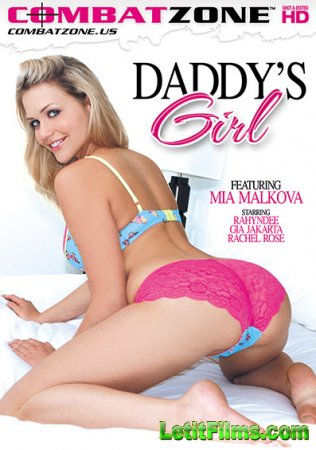 Скачать с letitbit Daddys Girl (2013/WEBRip/HD)