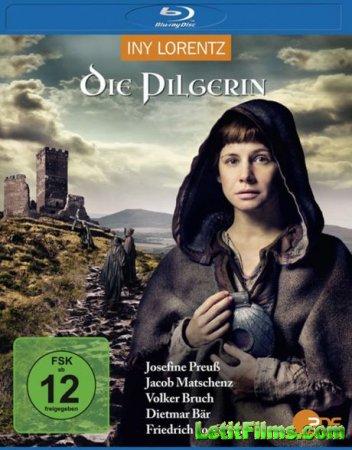 Скачать фильм Пилигрим / Die Pilgerin (2014)