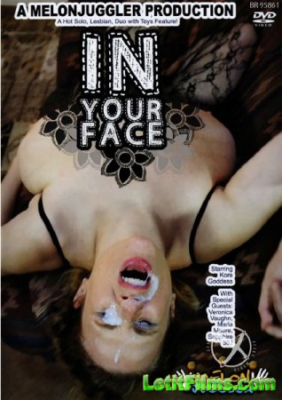 Скачать с letitbit In Your Face (2013/WEBRip/HD)