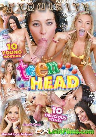 Скачать с letitbit Teen Head (2012/WEBRip/FullHD)
