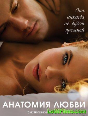 Скачать фильм Анатомия любви / Endless Love (2014)