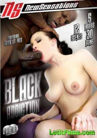 Скачать с letitbit Black Addiction (2014) DVDRip