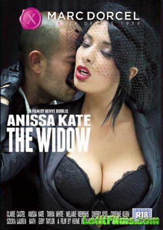 Скачать с letitbit Anissa, The Widow (2014/WEBRip/FullHD)
