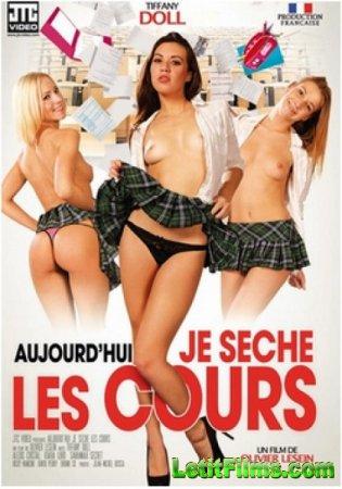 Скачать с letitbit Aujourd hui je seche les cours (2014/WEBRip/HD)