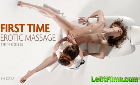 Скачать с letitbit Naomi Swan - First Time Erotic Massage (2014/Hegre-Art.c ...