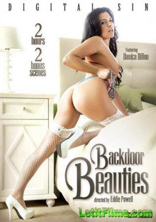 Скачать с letitbit Backdoor Beauties (2013/WEBRip/FullHD)