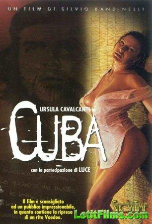 Скачать с letitbit Cuba (2000/DVDRip)