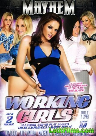 Скачать с letitbit Working Girls (2010/WEBRip/SD)