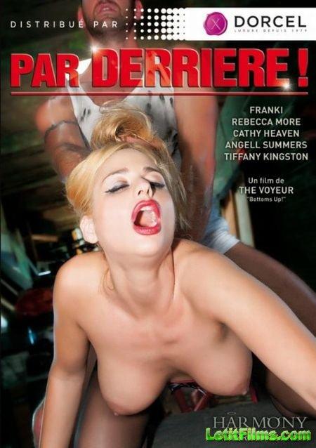 porno-film-dom-na-holme-sisek