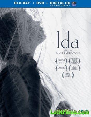 Скачать фильм Ида (2013)