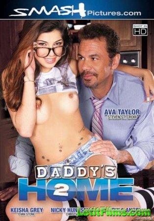 Скачать с letitbit Daddy's Home 2 [2014] VOD