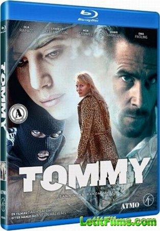 Скачать с letitbit Томми (2014)