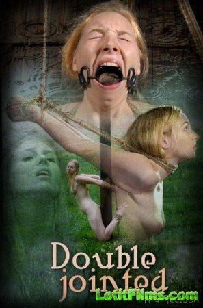 Скачать Безумный Охотник / Delirious Hunter - Double Jointed (2014) HardTie ...