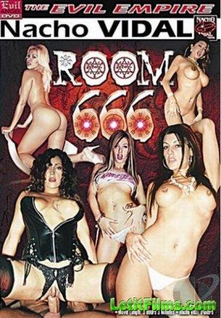 Скачать Room 666 / Комната 666 / Номер 666 (2007)