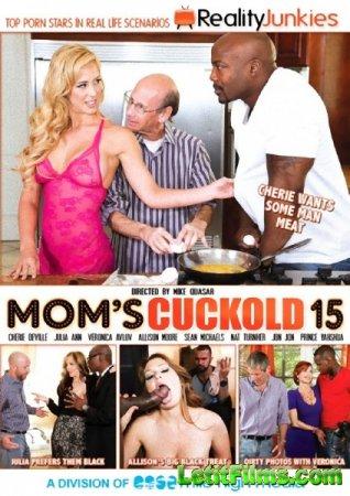 Скачать с letitbit Moms Cuckold 15 (2014) WEBRip-HD