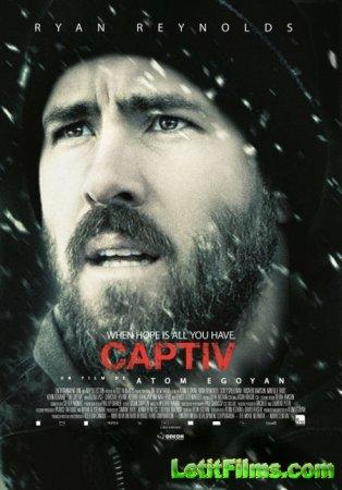 Скачать фильм Пленница (2014)