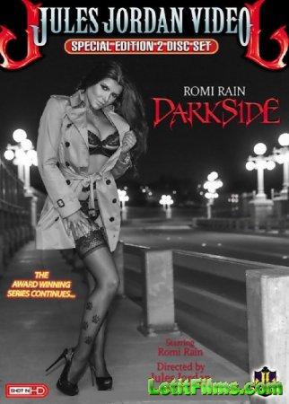 Скачать с letitbit Romi Rain Darkside (2014) DVDRip