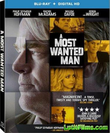 Скачать фильм Самый опасный человек (2014)