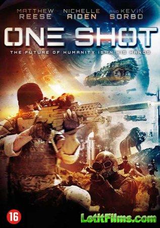 Скачать фильм Один выстрел (2014)