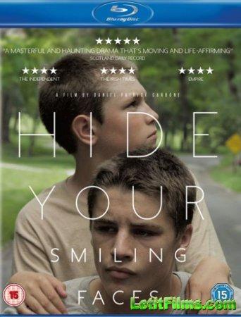 Скачать фильм Не смейтесь мне в лицо(2013)