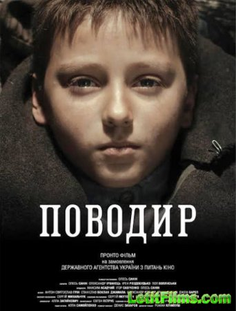Скачать фильм Поводырь (2014)