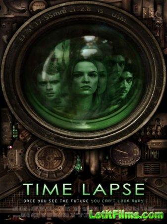 Скачать фильм Ошибка времени (2014)
