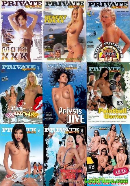 порно фильмы приват новые серии-гт1