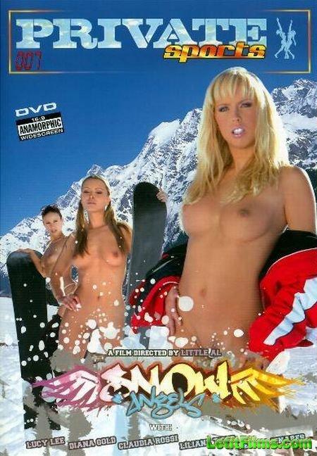 onlayn-filmi-seks-v-sporte