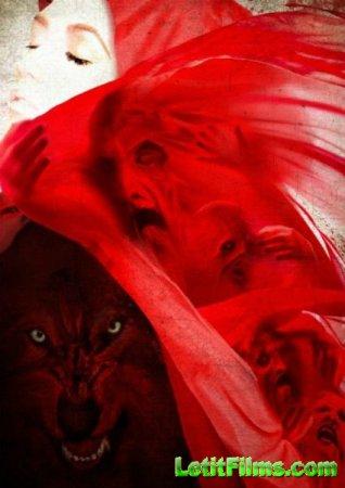 Скачать фильм Красная шапочка (2015)