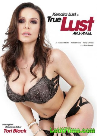 Скачать True Lust (2015) WEBRip-SD