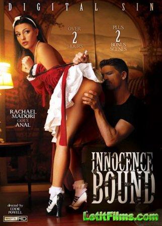 Скачать Innocence Bound (2015) WEBRip-SD