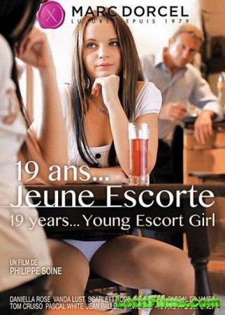 Скачать 19 Years... Young Escort Girl / 19 Летние... Молодые Девочки Эскорт ...