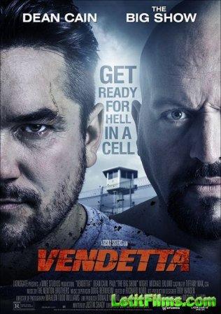 Скачать фильм Вендетта (2015)
