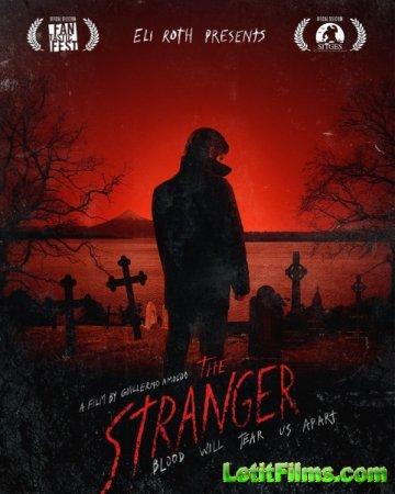 Скачать фильм Незнакомец / The Stranger (2014)