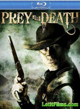 Скачать фильм Охота за мертвецом (2015)