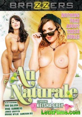 Скачать Au Naturale / Натуральные [2015]