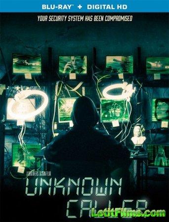 Скачать фильм Неопознанный звонок (2014)