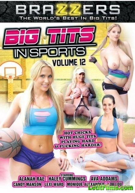 big tits in sport скачать с торрент