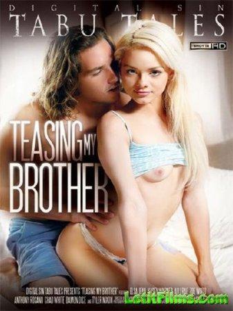 Скачать Teasing My Brother (2015)