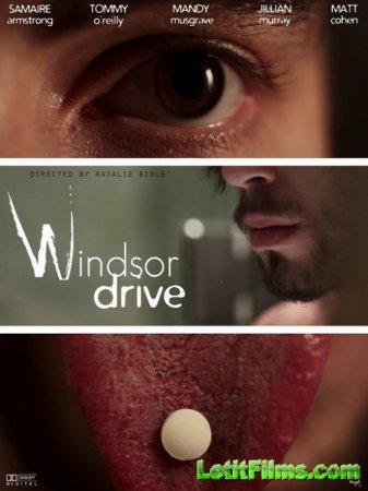 Скачать фильм Виндзор Драйв (2015)